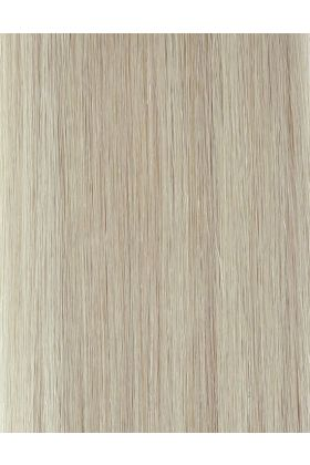 "24"" Gold Double Weft - Barley Blonde 18/22a"