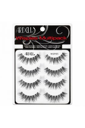 Ardell Wispies Multipack (x4)