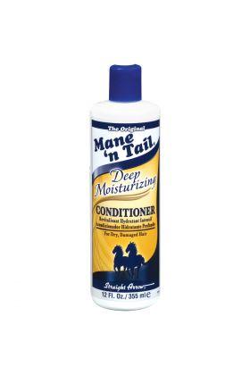 Mane 'n' Tail Deep Moisturizing Conditioner 355ml