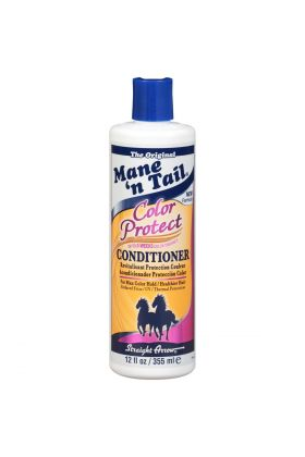 Mane 'n' Tail Color Protect Conditioner 355ml