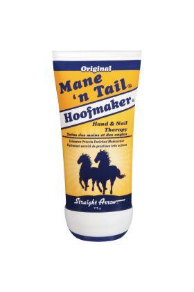 Mane 'n' Tail Hoofmaker Hand & Nail 170g