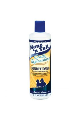Mane 'n' Tail Gentle Replenishing Conditioner 355ml