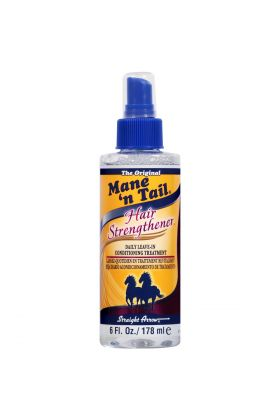 Mane 'n' Tail Hair Strengthener 178ml