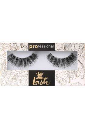 Prima Lash Professional 58