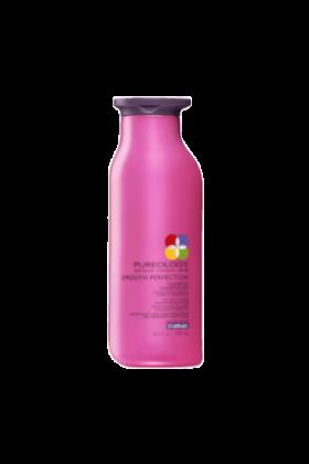 Pureologypure Smooth Perfection Shampoo  250Ml