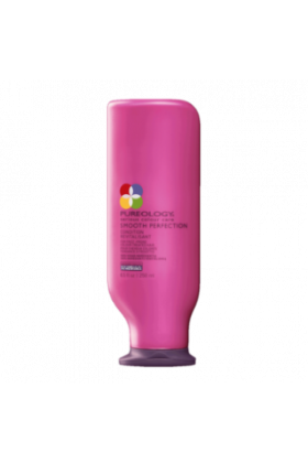 Pureology Pure Smooth Perfection Conditioner 250Ml
