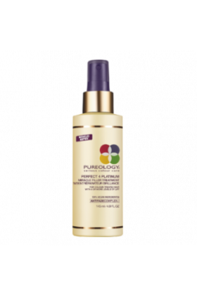 Pureology Pure Plat Miricle Filler 145Ml