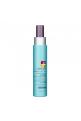 Pureology Strength Cure Fabulous Lengths  100Ml