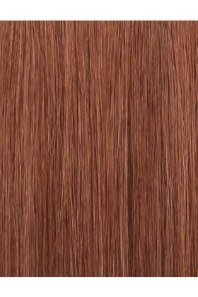 "20"" Celebrity Choice® - Weft Hair Extensions - Amber 30"