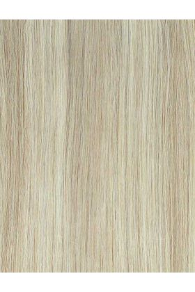 "18"" Double Hair Set - Barley Blonde"