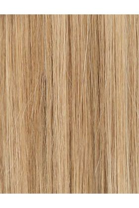 """18"""" Gold Double Weft  - Blonde Bombshell 14/24"""