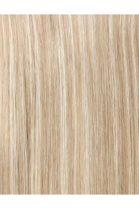 "16"" Celebrity Choice® - Weft Hair Extensions - Bohemian 18/22"