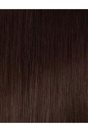 "24"" Gold Double Weft - Brazilia"