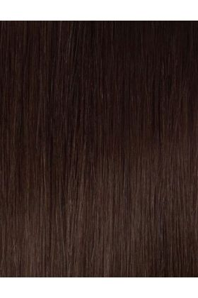 "18"" Celebrity Choice® - Weft Hair Extensions - Brazilia 3"
