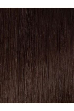 "20"" Celebrity Choice® - Weft Hair Extensions - Brazilia 3"