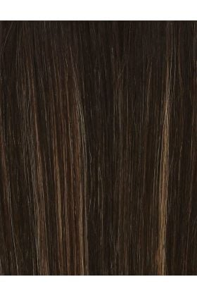 "22"" Celebrity Choice® - Weft Hair Extensions - Dubai"