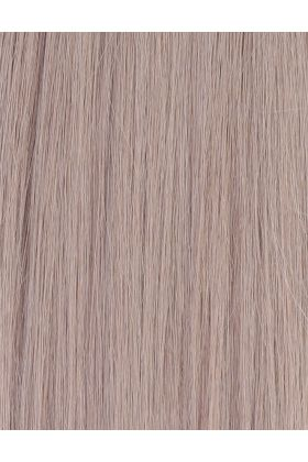 "18"" Invisi®-Weft - Frozen"