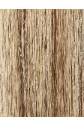 "18"" Celebrity Choice® - Weft Hair Extensions - Honey Blonde"