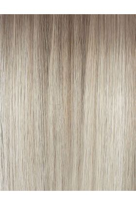 "22"" Celebrity Choice® - Weft Hair Extensions - Scandinavian Blonde"