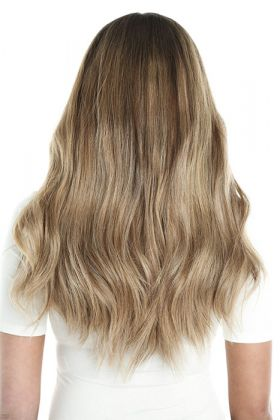 "18"" Celebrity Choice® Nano Tip Bond"