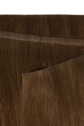 "18"" Invisi®-Weft - Bel-Air"