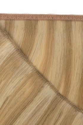 "22"" Gold Double Weft  - Blonde Bombshell"