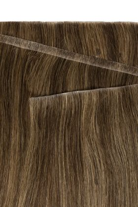 "18"" Invisi®-Weft - Blondette"