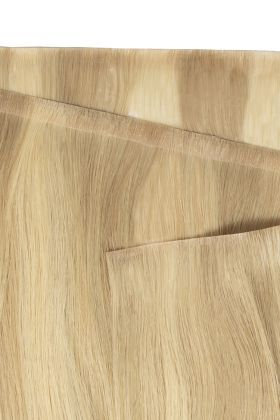 "18"" Invisi®-Weft - Bohemian Blonde"