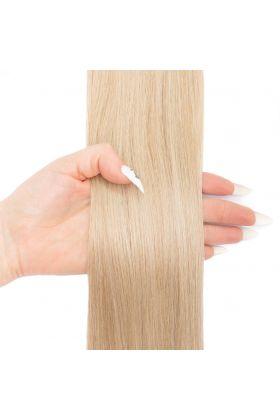 "20"" Invisi®-Tape - Bohemian Blonde"