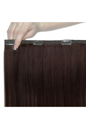 "22"" Double Hair Set - Brazilia"