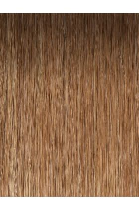 "20"" Celebrity Choice® - Weft Hair Extensions - Caramelized"