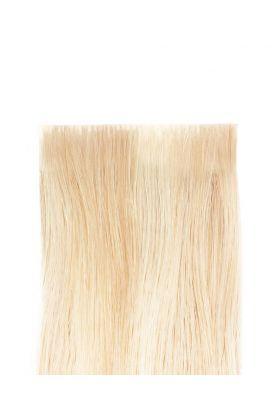 """20"""" Invisi®-Tape - Champagne Blonde 613/18"""