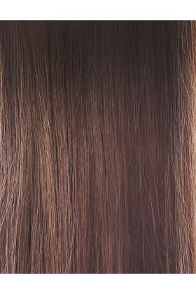 "18"" Celebrity Choice® - Weft Hair Extensions - Dubai"