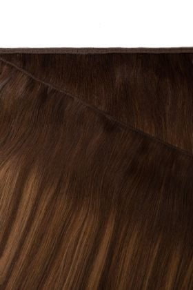 "20"" Gold Double Weft - Dubai"