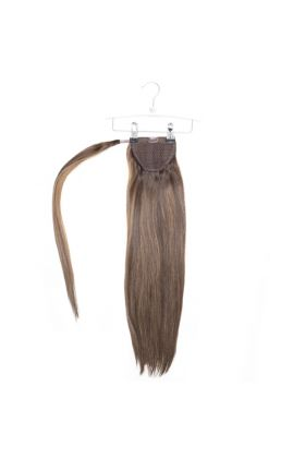 "26"" Super Sleek Invisi®-Ponytail - Dubai"