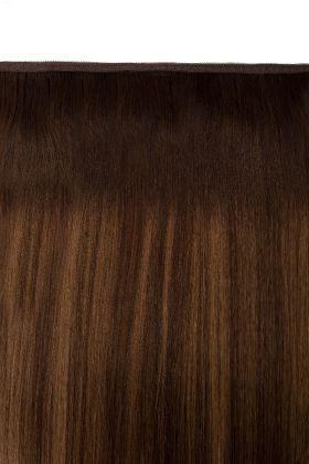 """22"""" Celebrity Choice - Weft Hair Extensions - Dubai"""