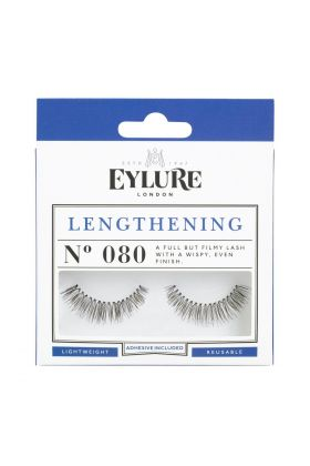 Eylure Lengthening 080 Lashes