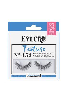 Eylure Texture 152 Lashes