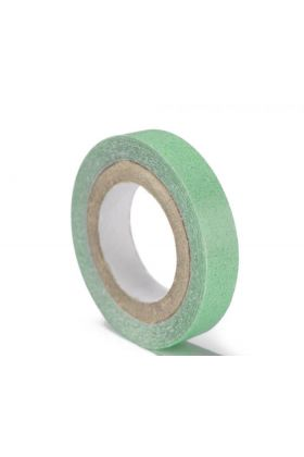Green Tape Roll 3 Yards