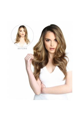 "18"" Hair Enhancer"