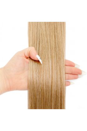 "18"" Invisi®-Tape - Honey Blonde"