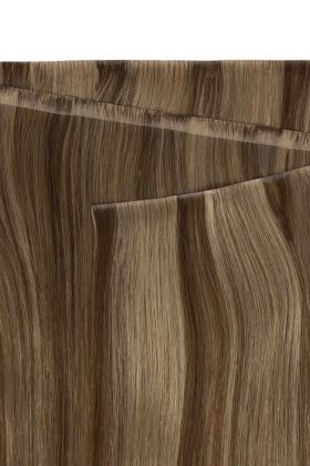 "18"" Invisi®-Weft - Honey Blonde"