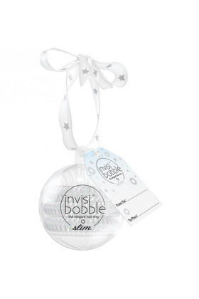 Invisibobble Slim Bauble
