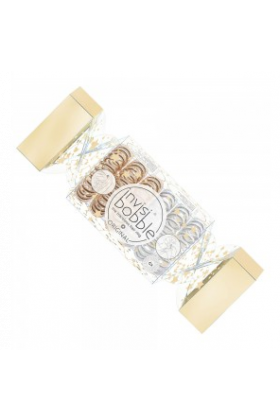 Invisibobble Original Duo Cracker