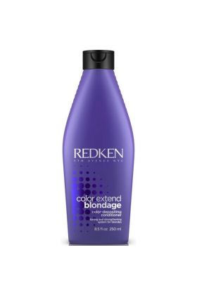 Redken Color Extreme Blond SF Conditioner 250ml