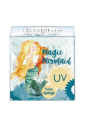 Invisibobble Magic Mermaid Ocean Tango - 3 pack