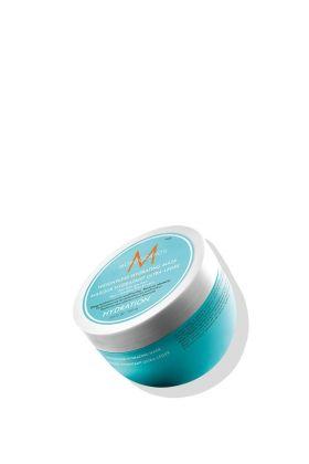 Moroccanoil Hydrating Mask Light 250ml