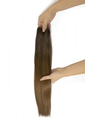 "18"" Invisi®-Weft - Beverly Hills"