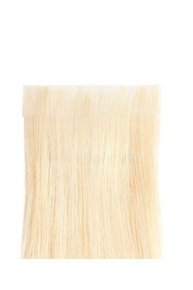 """18"""" Invisi®-Tape - LA Blonde"""