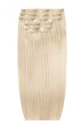 "26"" Double Hair Set - L. A. Blonde"